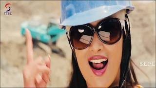Khel jawani ka - Ek Romantic Revenge - Super Hit Hindi 2015 Full Movie HD