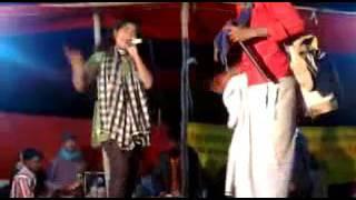 হট গান - Bangladesh Chittagong Package Program Song শিল্পী রূপসি