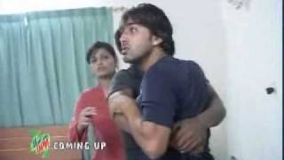 Episode14 part4 Mountain Dew Living on the edge 27th Jan. 2011