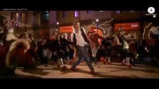 Tu meri bang bang 2014 hindi movie Full song & Movie Teaser