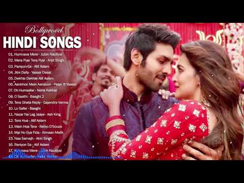 Xxx Mp4 HINDI HEART TOUCHING SONGS 2018 2019 Top Bollywood Songs 2019 Best Of Hindi Songs INDIAN Songs 3gp Sex