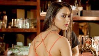 Achchi Lagti Ho - ADDY NAGAR, Vijay Jammers ( Full Song ) | Latest Song 2017 | Lokdhun Punjabi