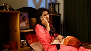 Bangla Telefilm 2014