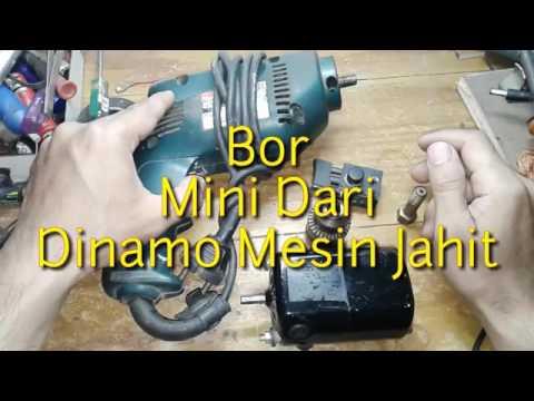 Xxx Mp4 Bor Mini Dari Dinamo Bekas Mesin Jahit 3gp Sex