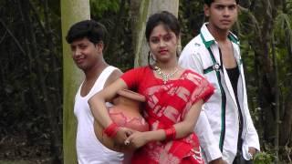 shafin ahmed noyon porichlito bangla new movies (2) shoting