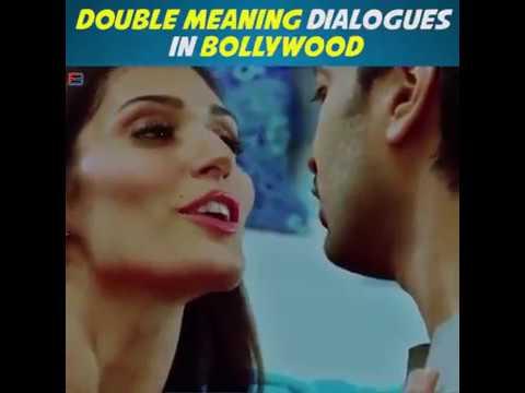 Xxx Mp4 Sexy Scene Bollywood Movies 2017 New 3gp Sex