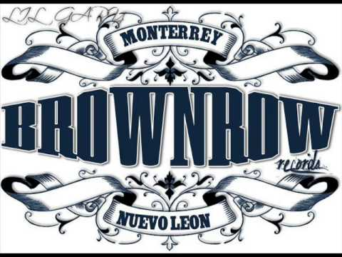ASI ES DOBLE FILO FT LIL GARY BROWN ROW