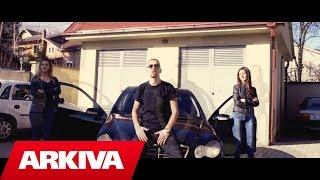 Klani Shqiptar (BETI) ft.Kanuni Records - 03 (Official Video HD)