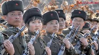 10 حقائق لا تعرفها عن كوريا الشمالية