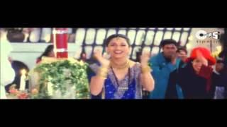 Kisi Ki Ankhon Ka Kajal Ban Jata Hai with English Subtitles