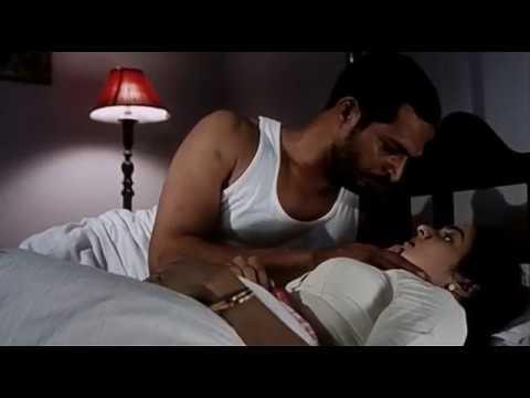 Xxx Mp4 Madhubala Hot Scenes 3gp Sex