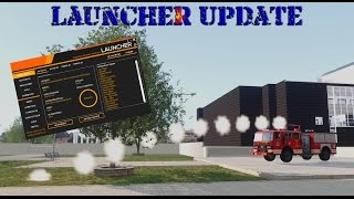 Launcher Update | Australia Life Mod Download Feature und mehr!