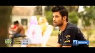 Kona   Bhool   Bangla Song HD