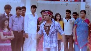 Dhaka 2 Bomby 2013) Shakib Khan Bangla Movie Full Trailer 720p HD   YouTube