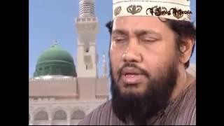 আয় কে যাবি সঙ্গে আমার । Tareq Munawar । Bangla Islamic Song