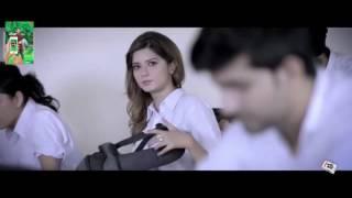 Bangla new heart touching song by imran 2017