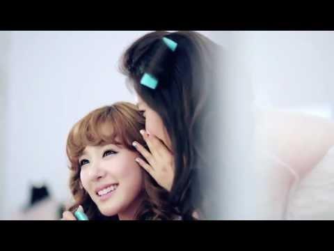 Xxx Mp4 Twinkle TaeTiSeo Mp4 3gp Sex