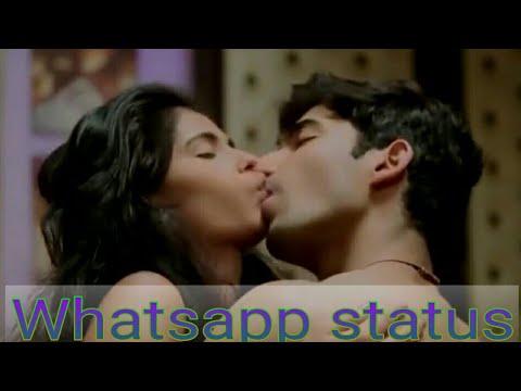 Whatsapp status from Sandip Sathi 2018 /Romantic status/Hot whatsapp status