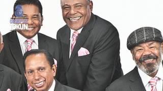 6 De Agosto: 44  Aniversario Asociación Musical Dimensión Latina: Los Generales de la Salsa