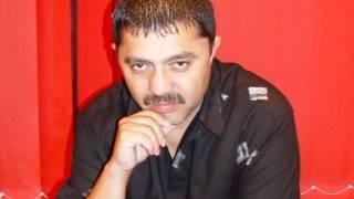 NICOLAE GUTA - Viata-i  ca un joc de carti (MANELE VECHI)