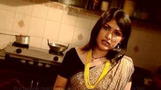 SHOPS project Nepal television TV zinc promotion