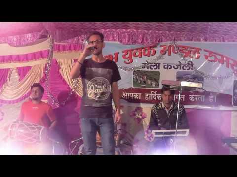 Xxx Mp4 Rumsu Mela 2017 Signer Om Thakur 3gp Sex