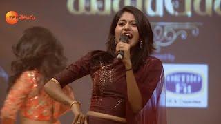 Maharani - Episode 2 - January 20, 2018 - Best Scene