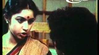 Mouna Ragam Full Movie Part 2