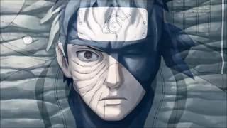 Naruto「AMV 」♪Down♪ ᴴᴰ