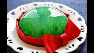 بهترینها، ویژه عید نوروز | Norooz Cooking Collection