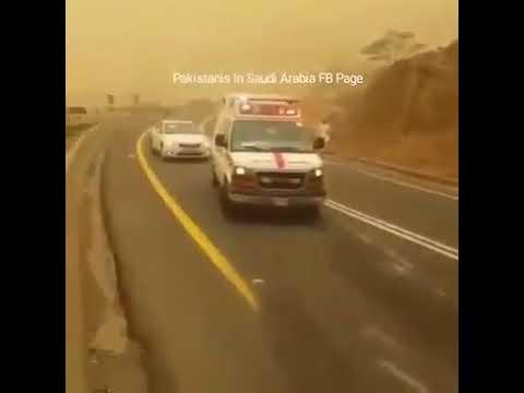 Shocking Incident in Saudi Arabia « Popular Videos « Pakistan talk shows & Pakistani TV