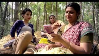 Airtel 4G India's Widest 4G Network - Ettimadai