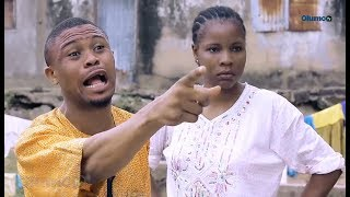 Bend E - Latest Yoruba Movie 2017 Comedy Premium