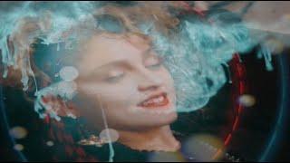 REbEL HEART (SFX Lking4 zo Remix ) Madonna