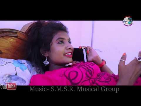 Xxx Mp4 Tihin Ninda Kukmu Let New Santali Video 3gp Sex