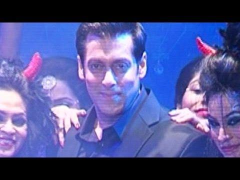 Xxx Mp4 Why Big Stars Avoid Acting In Sex Comedies Salman Khan Shahrukh Khan Ranbir Kapoor Others 3gp Sex