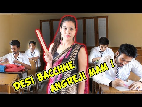 Xxx Mp4 TEACHER VS STUDENTS PART 1 BakLol Video 3gp Sex