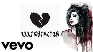XXXTENTACION - AMY WINEHOUSE 🍷🏠 (RIP) (Prod. Willie G)