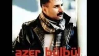 azer bulbul korkularim mustafa