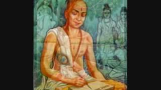 Shri Ramchandra kripalu