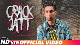 KAMBI - Crack Jatt (Official Video)   Parmish Verma   New Punjabi Songs 2018   Latest Punjabi Songs