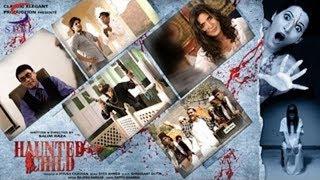 Haunted Child Movie     Qawwali    Ft.  Shakti Kapoor,Mushtaq Khan, Piyu Chouhan