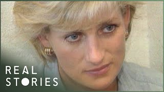 Diana: The Night She Died (Conspiracy Documentary) - Real Stories