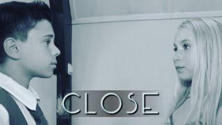 Close - Nick Jonas ft. Tove Lo (Christian Lalama & Vivian Hicks Cover)