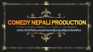 Chari chat pari kholi tirai tir new nepali movie kanchhi songs