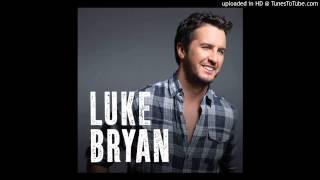 Luke Bryan - I See You