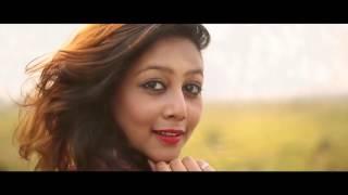 Bengali sweet love mix