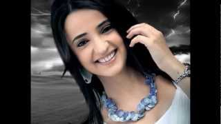 Best indian Drama Song