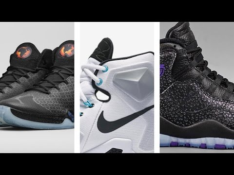 Xxx Mp4 Air JORDAN XXX Black Cat James Harden Playoff PE Jordan X Paris And More On Today In Sneaks 3gp Sex