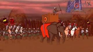 07 أصحاب الفيل 02